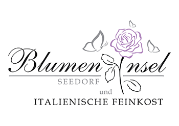 Blumeninsel Seedorf